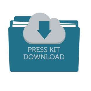 presskit-download-icon