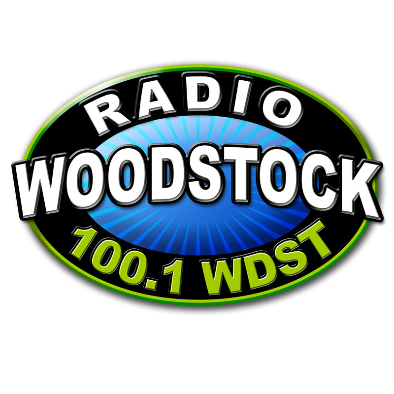 Radio Woodstock Interview with Steven Buser