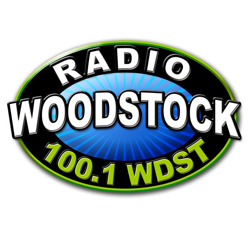 Radio Woodstock Interview with Steven Buser