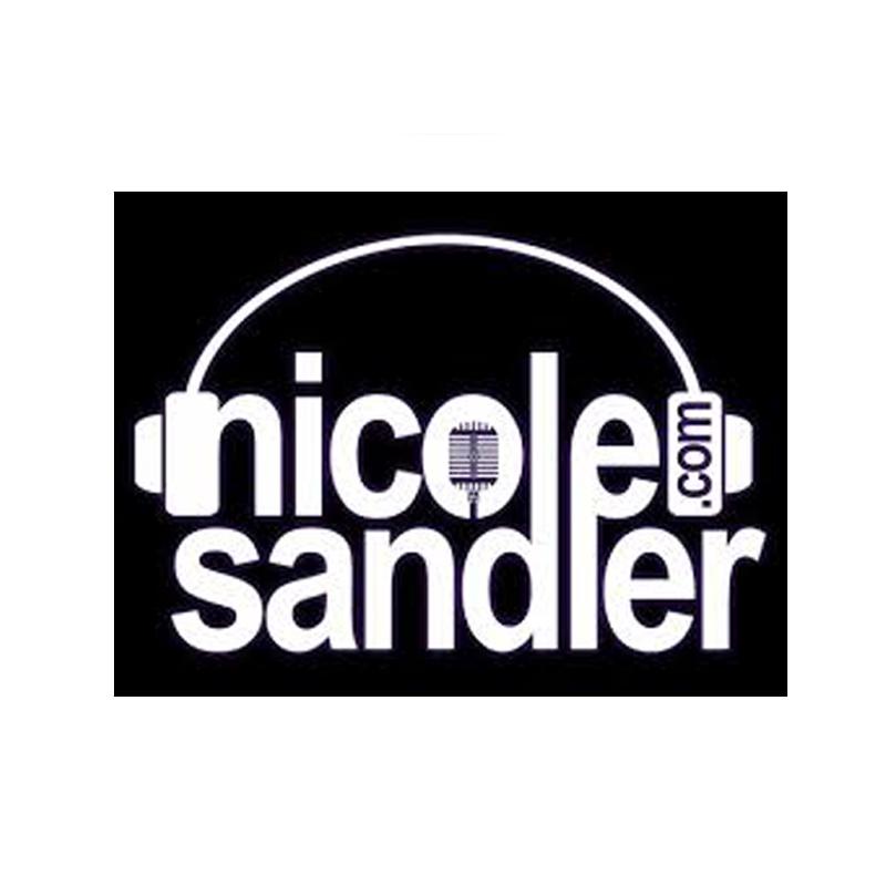 Nicole Sandler Show
