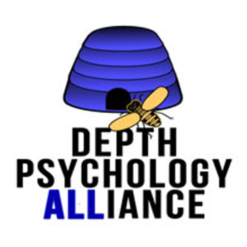 Author Steve Buser joins the Depth Psychology Alliance